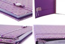 holder/cover/case