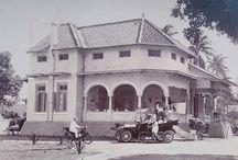 Old Kediri