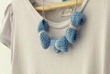 jewelry / by Lina J.