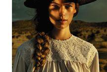 Amish Romantic
