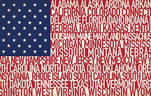 America / America America God Shed His Grace on Thee! Great inspiration about AMERICA the BEAUTIFUL!