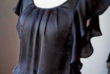 FOREVER 21 WOMENS LITTLE BLACK Tops & Blouses SIZE M #FOREVER21 #KnitTop