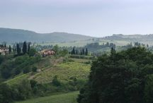 La Dolce Vita: İtalya'da tatlı hayat