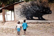Street_art_and_grafitti