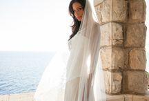 Wedding at Lafodia / Weeding and Honeymoon at Lopud Island, Dubrovnik, Croatia