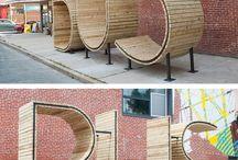 City design solutions