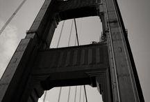 San Francisco / by Tomek Jankowski Photography