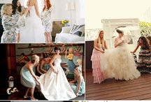 Casey's wedding  / by Turiya Blanchette