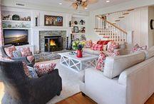Sufragerie idei de decorare