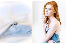 Fine Art Jewelry Photographer