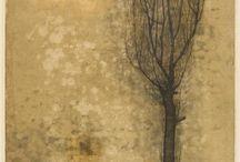 Japanese Woodblock Prints II
