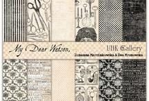 UHK Gallery 2013 - My Dear Watson