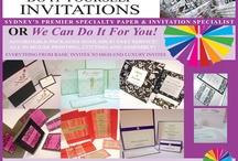 Diy invitations diyinvitations on pinterest products i love solutioingenieria Gallery