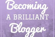 Blogging / Blogging tips and resources for veterinary practices