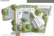 Campus planning