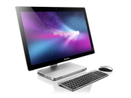 My Best Lenovo Desktop / Lenovo Desktop PCs