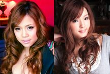 Best Asian Porn Sites / Best Asian Porn Sites offers a list of all the best asian porn networks and japanese porn websites. Take a look at http://xxxreviews.org/category/best-porn-pay-sites/asian-porn/ to choose among all the top asian porn sites.