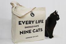 Cats & Pets