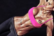 HiitTabata / BodyRock.Tv workouts fitness