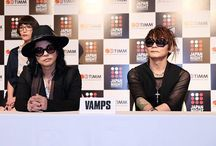 JAPAN NIGHT in TIMM / <Oct 23, 2014>@Zepp DiverCity TOKYO | Press conference, After-party and LIVE.