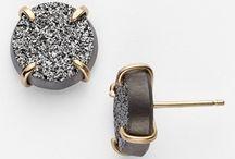 Jewelry- ékszerek