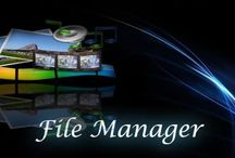 File Manager v1.4.1