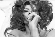 Sophia Loren / Has always been and still is the most beautiful woman in the world