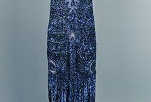 1920's Female clothing/No.1 / by Nadine Baylis