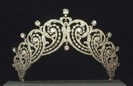 Tiaras and Crowns and Castles  / You have come to your royal position ..For such a time as this. Esther 4:14 / by Terry Perez