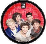 One Direction / Artículos para fiesta de One Direction en www.partymania.es