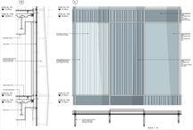 facade-curtain wall