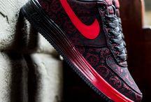 Női sportos cipők / Nézzük melyik tetszik neked? Inspirálódj és gyere át a www.ciponinja-ra.