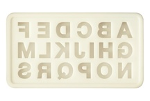Typography / by coffeetable tv