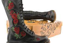 cipő,kiegészítő