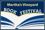 Book Festivals