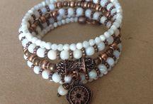 mamory bracelets