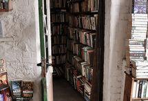 Film, muzyka i książki