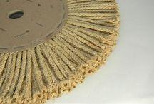 discos de polir / discos para polimento industrial http://www.poli-max.com/discos-de-polir  #polimento #industrial #saopaulo #brasil