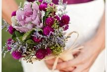 wedding / by Sophie Dobson