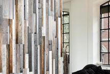 The most amazing wood paneling wallpapers / Faux wood wallpapers appear in thousand different forms, colours and qualities. Do not waste your time and check out collection of the best of the best wooden-themed wall decorations!