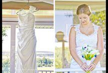 Kerry Holt Photography Weddings