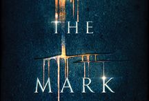 Carve the mark / Honor has no place in survival