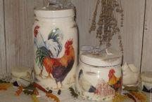 kavonoz (jares)