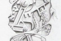 tatuaże 1