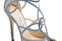 Shoes I like...