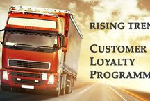Customer Loyalty Programme / Customer Loyalty Programme