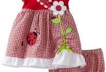 croitorie bebe