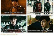 Narnia!!