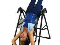 The sciatic lumbar pain relief