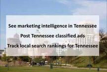 Tennessee (TN) Proxies - Proxy Key / Tennessee (TN) Proxies www.proxykey.com/tn-proxies +1 (347) 687-7699.Tennessee is a U.S. state located in the Southeastern United States. Tennessee is the 36th largest and the 17th most populous of the 50 United States. Tennessee is bordered by Kentucky and Virginia to the north, North Carolina to the east, Georgia, Alabama, and Mississippi to the south, and Arkansas and Missouri to the west.
